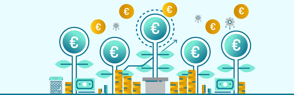 How To Plan Finances To Raise Special >> Cardet Euroinvestment Releases A Strategic Plan To Boost Financial